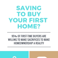 buying a home in mississauga, home sale mississauga, real estate agent mississauga ontario, accredited senior agent mississauga ontario, retirement community mississauga ontario, free home evaluation mississauga, first time buyer mississauga, home staging mississauga ontario, find a real estate agen